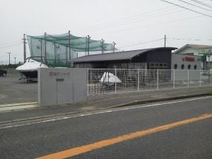 福岡マリーナ教室